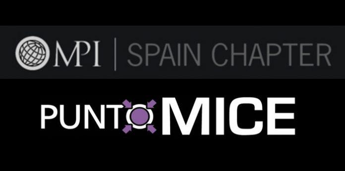 PUNTO MICE, SOCIO ESTRATÉGICO DE MPI SPAIN