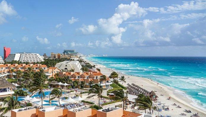 EL CARIBE MEXICANO CONTARÁ CON 13 NUEVOS HOTELES ESTE AÑO