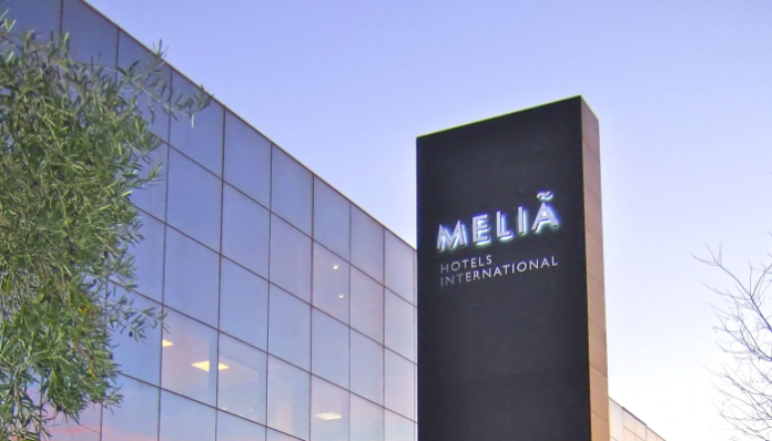 MELIÁ ABRIRÁ 23 HOTELES ESTE AÑO
