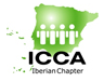 icca-iberianchapter-web-log