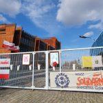 Centro Europeo de Solidaridad