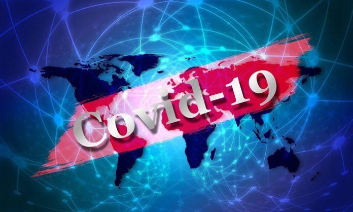 96 PAÍSES IMPONEN RESTRICCIONES POR EL CORONAVIRUS