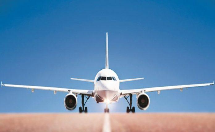 IATA RECOMIENDA POSPONER LOS VUELOS INTERCONTINENTALES