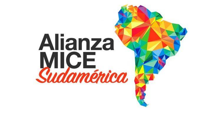 NACE LA ALIANZA MICE SUDAMÉRICA