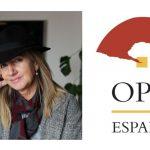 OPC Spain