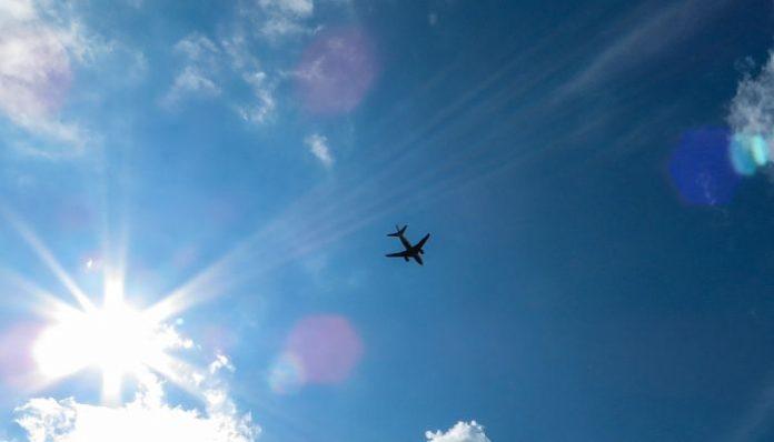 AIR FRANCE-KLM PROPONE VIAJES DE NEGOCIOS MÁS SOSTENIBLES