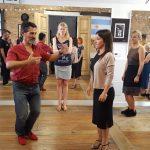 A ritmo de tango_grande