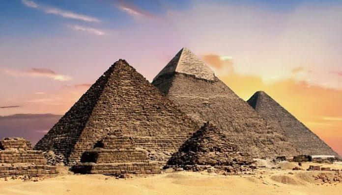 EGIPTO ABRE SUS PUERTAS AL TURISMO MICE
