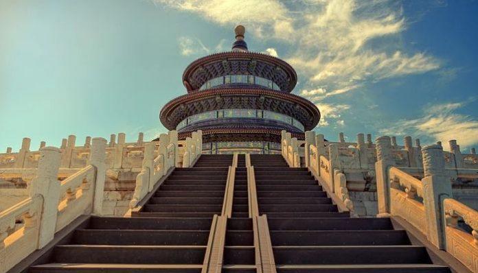 MINOR HOTELS LLEVARÁ LAS MARCAS NH COLLECTION Y NHOW A CHINA