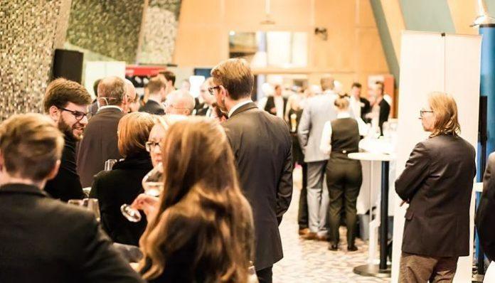 UN 80% DE MEETING PLANNERS EUROPEOS VUELVE AL FORMATO PRESENCIAL